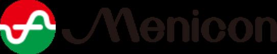 滋賀守山市の岸本眼科の取り扱いレンズメーカー「メニコン」